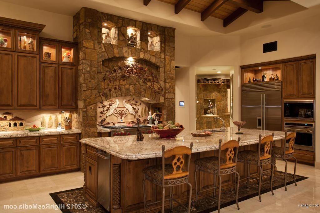 Tuscan Kitchen Design Beautiful Sweet Tuscan Kitchen With Lovable Stunning Tuscan Kitchen Designs Decorating Design