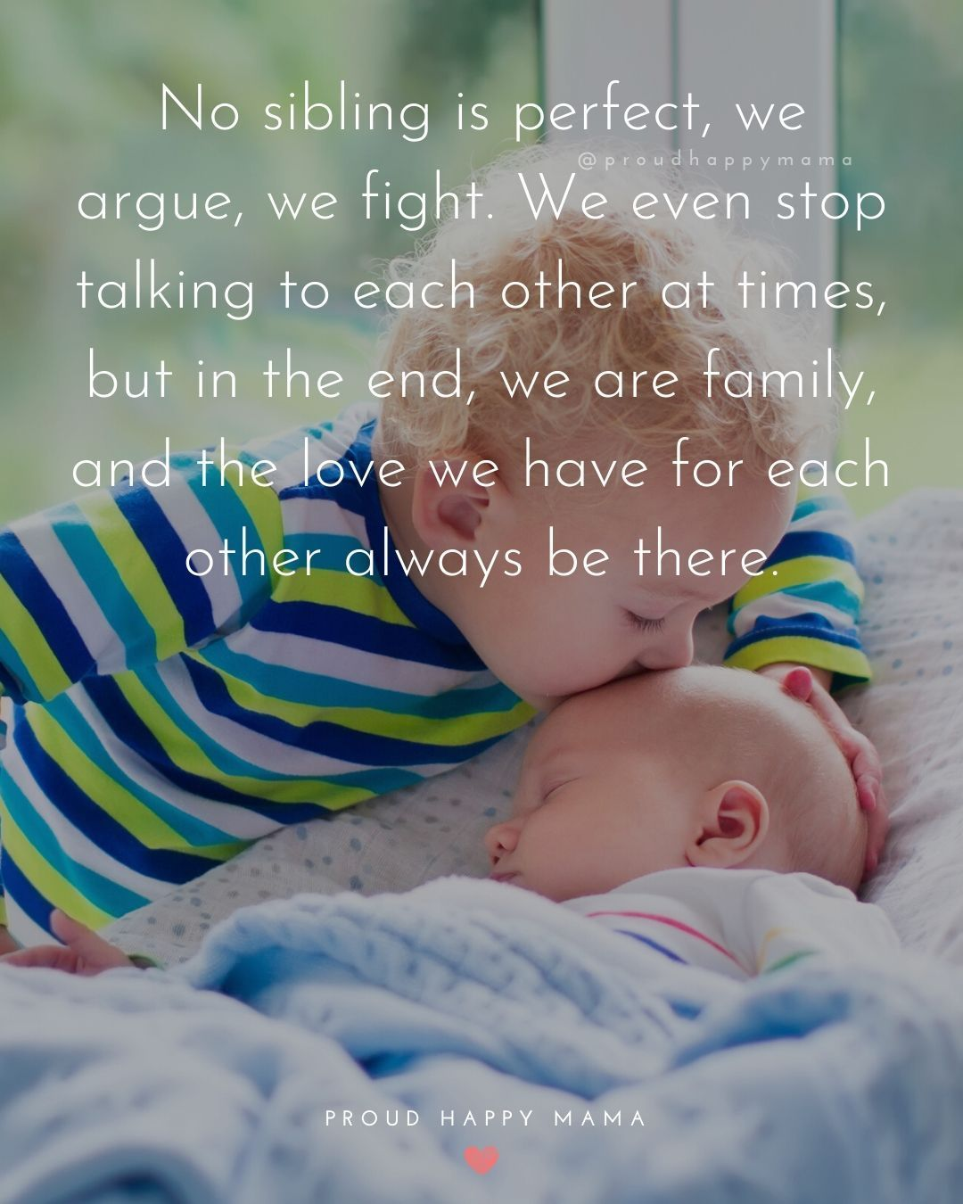 35 Quotes About Siblings And The Love They Have For Each Other Awesome Sister Quotes Brother Birthday Quotes Brother Sister Quotes