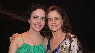 Taís Paranhos: Filha vai processar quem atribuiu autoria de texto...