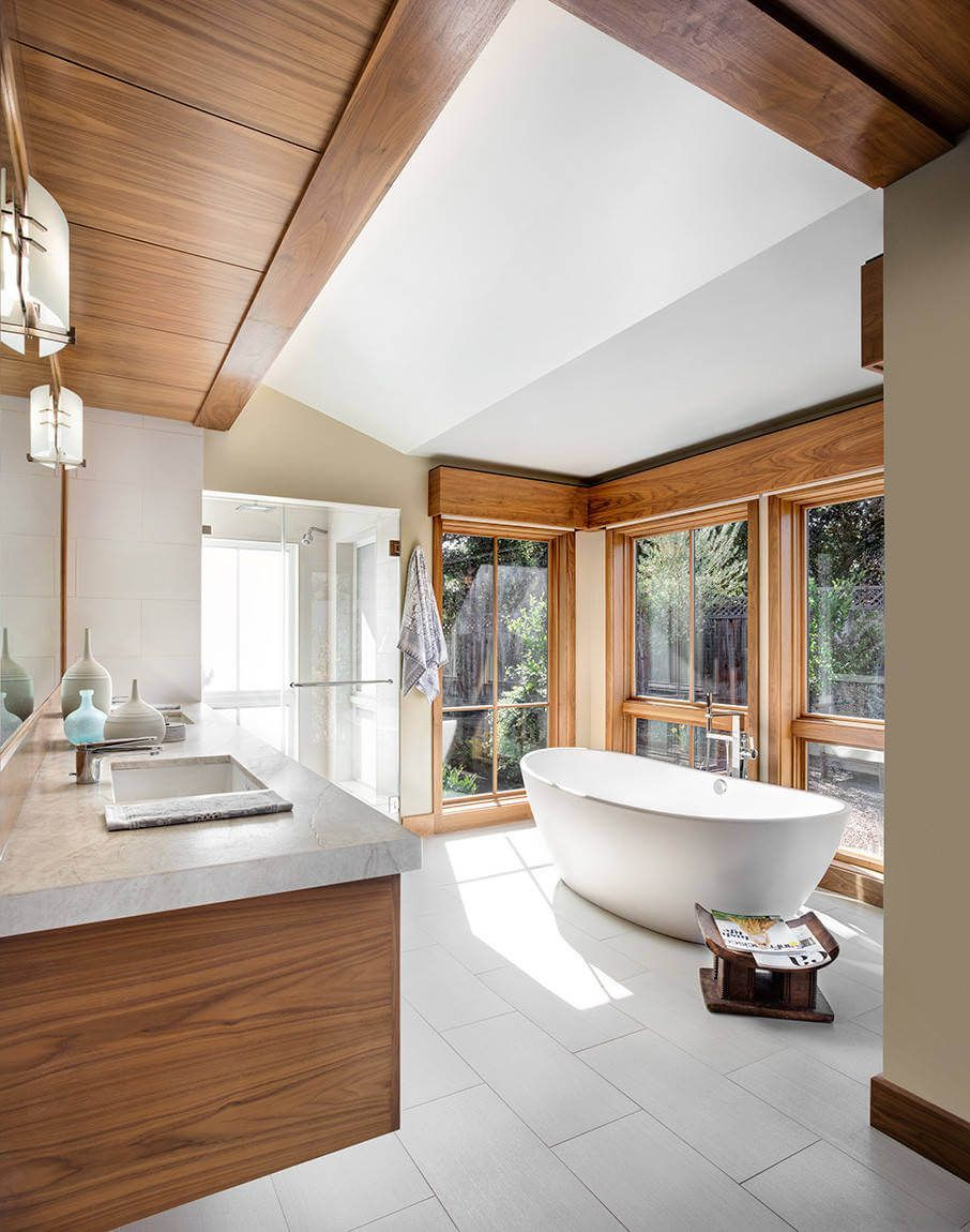 Ranch House by ORR Design Office | Interior | Pinterest | Ranch ...