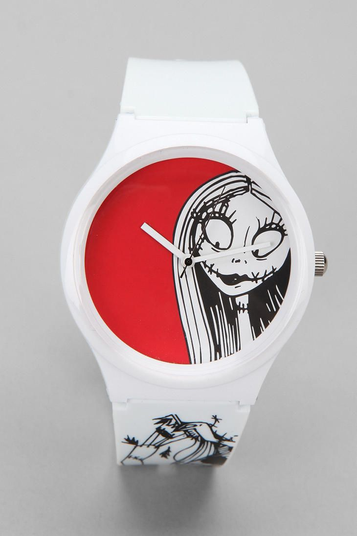 flud tim burton nightmare before christmas watch online only new colors available - Nightmare Before Christmas Watch Online