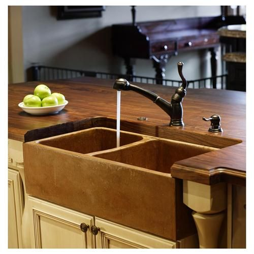 17 Best images about Concrete Kitchen Sink on Pinterest   Open kitchen  shelving  Kitchen sinks and Sinks. 17 Best images about Concrete Kitchen Sink on Pinterest   Open