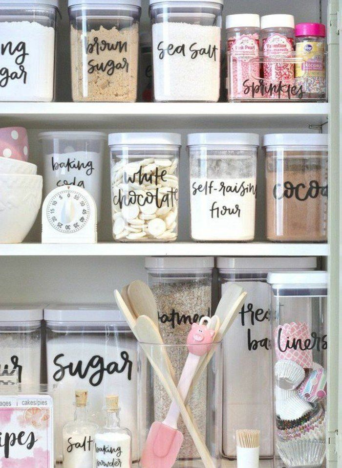 ▷ 1001+ ideas for gifts from the kitchen - inspiration for enthusiasts#enthusiasts #gifts #ideas #inspiration #kitchen