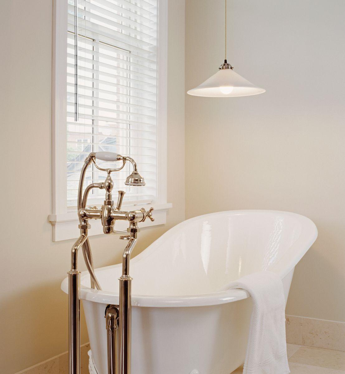 Sheer Blinds Roller Shades living room blinds tips.Bathroom Blinds ...