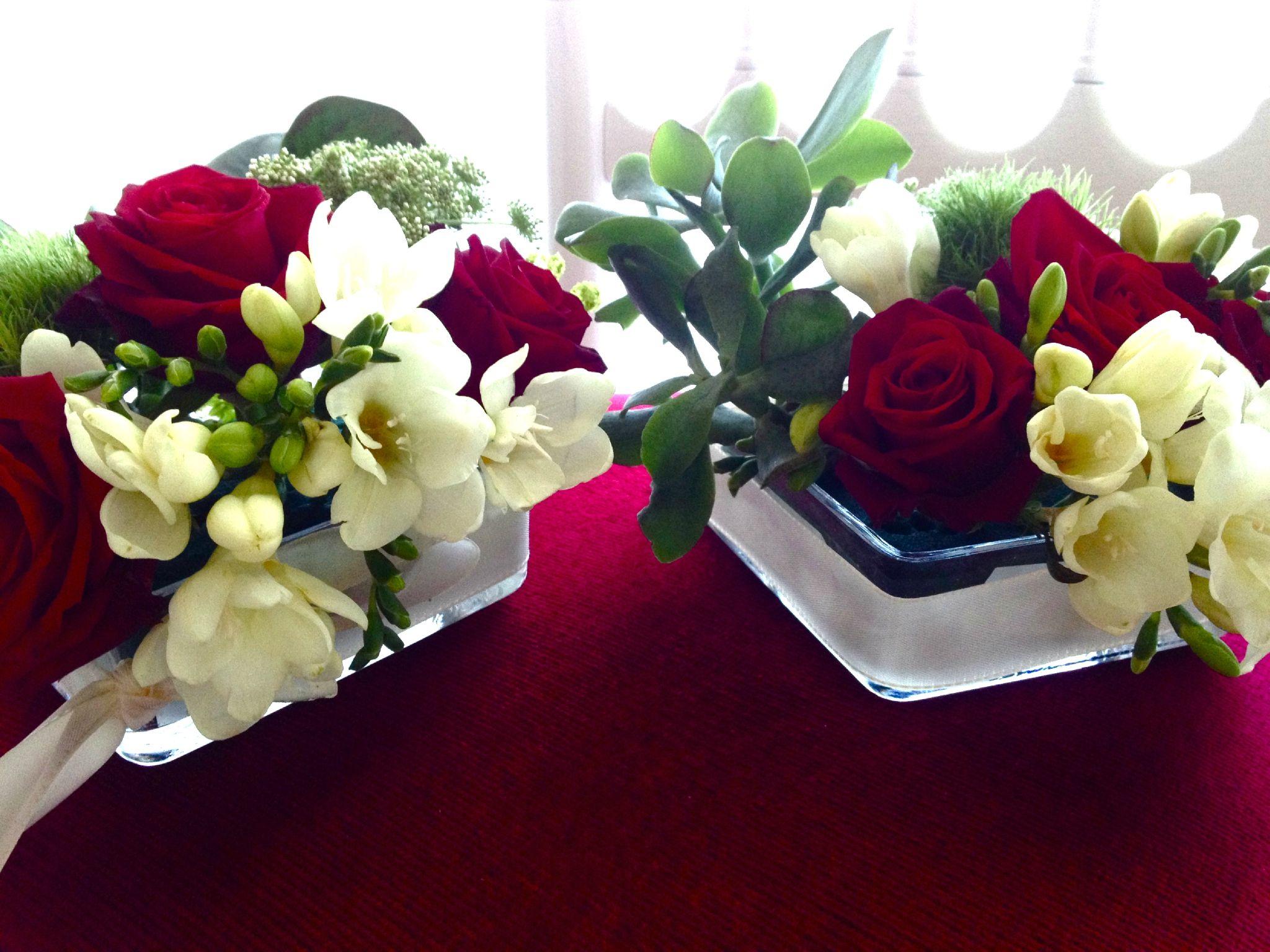 D coration florale de table permalien tags bouquet de mari e centre de table d coration - Decoration florale table ...