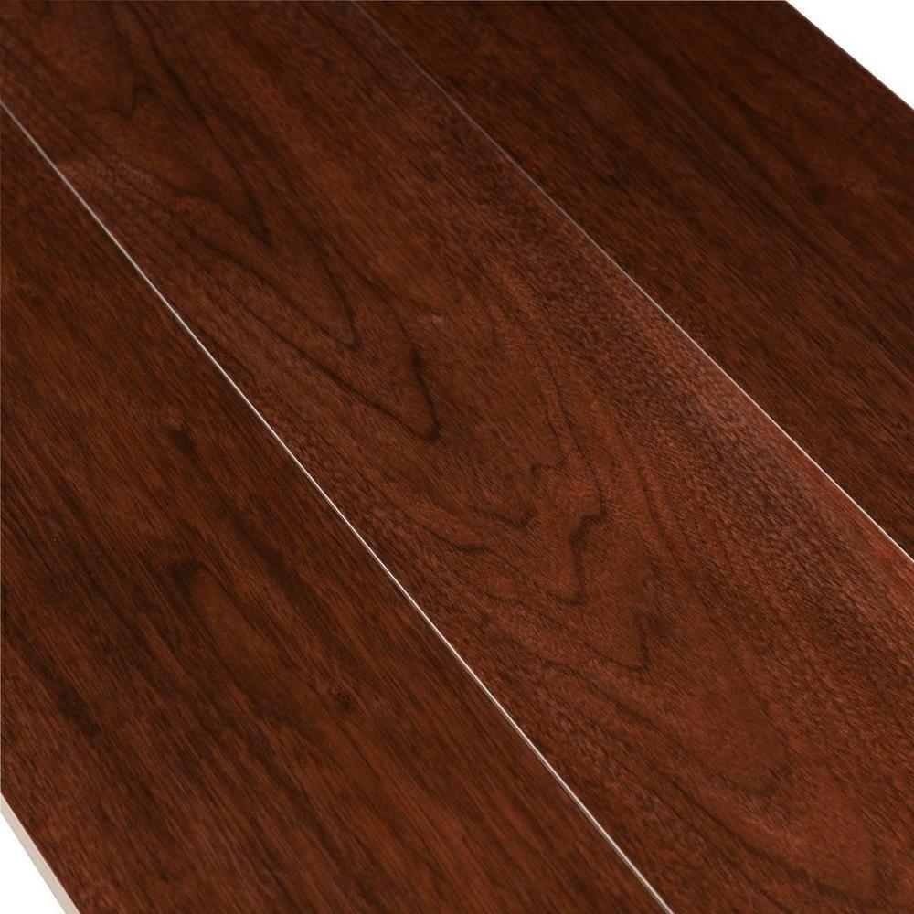 Floor And Decor Wood Look Tile Wood Look Tile  Floor & Decor  Flooringretirement  Pinterest