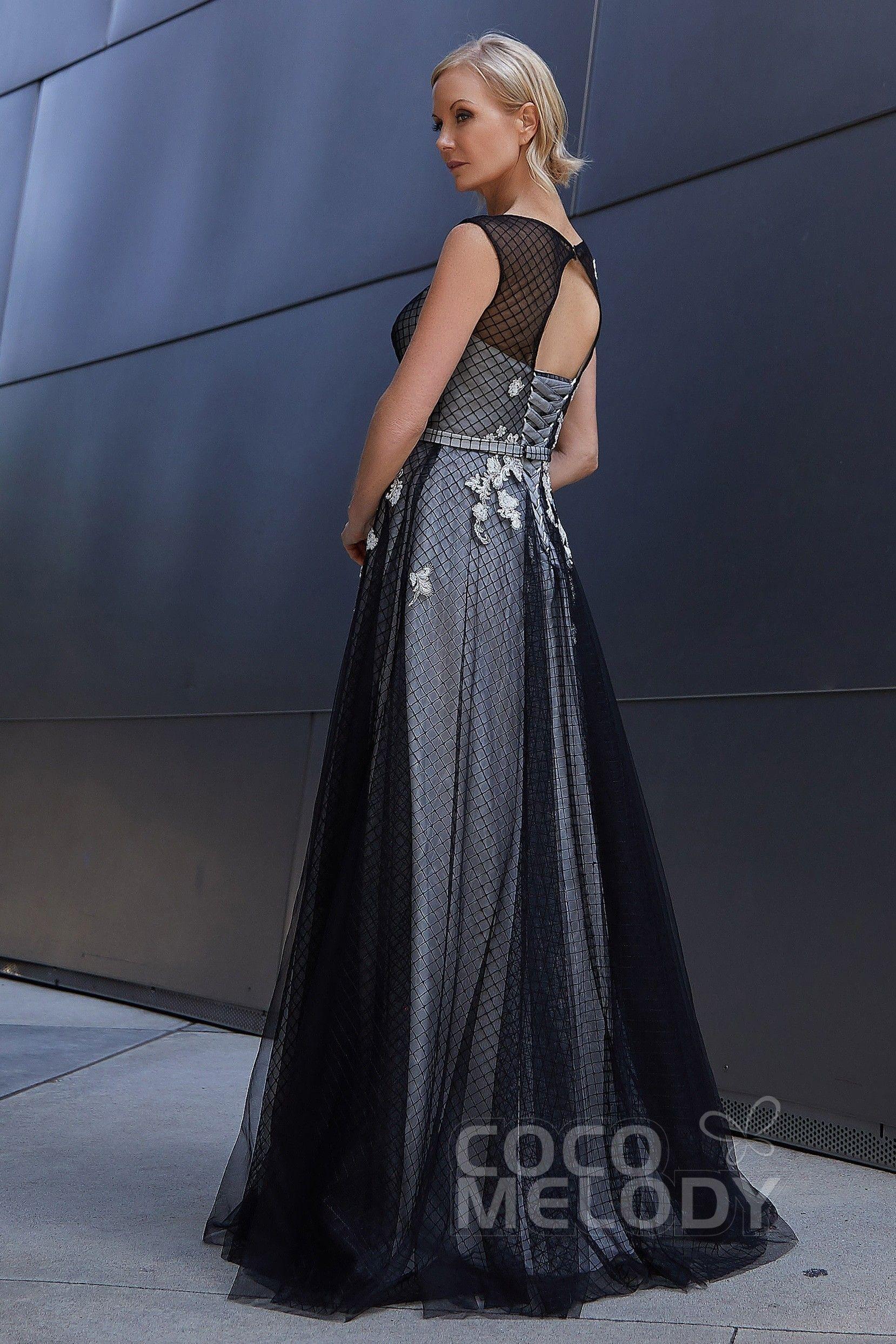 Usd 259 A Line V Neck Cap Sleeve Lace Up Corset Dress Pr3610 Corset Dress Dresses Mother Of The Bride Dresses [ 2486 x 1658 Pixel ]
