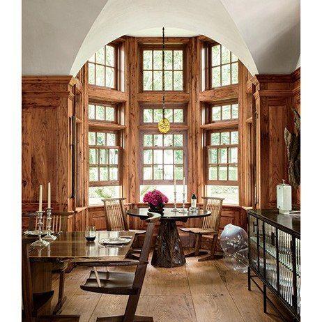 Michael Kors Reveals His Favorite Furniture Designer Right Now : Architectural Digest