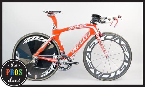 "BLACK Road RACE TT Tri BIKE BICYCLE FRAME STICKER DECAL 5/"" DURA ACE SHIMANO"