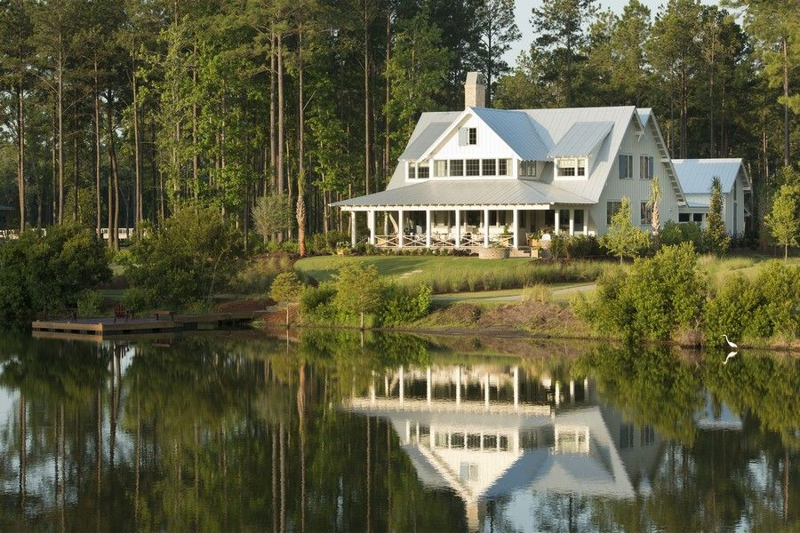 dream lake house | mandy megan home ideas 2 | pinterest | coastal