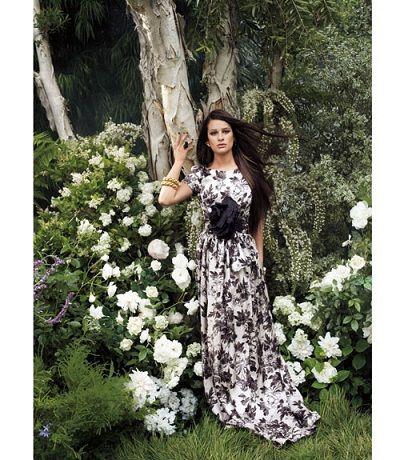 Lea-Michele-Harpers-Bazaar-September-2011