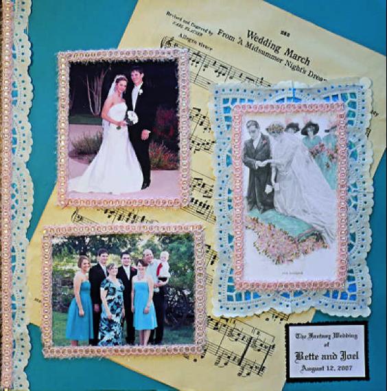 Pin By Alice Haddick On Gifts Pinterest Scrapbooking Ideas