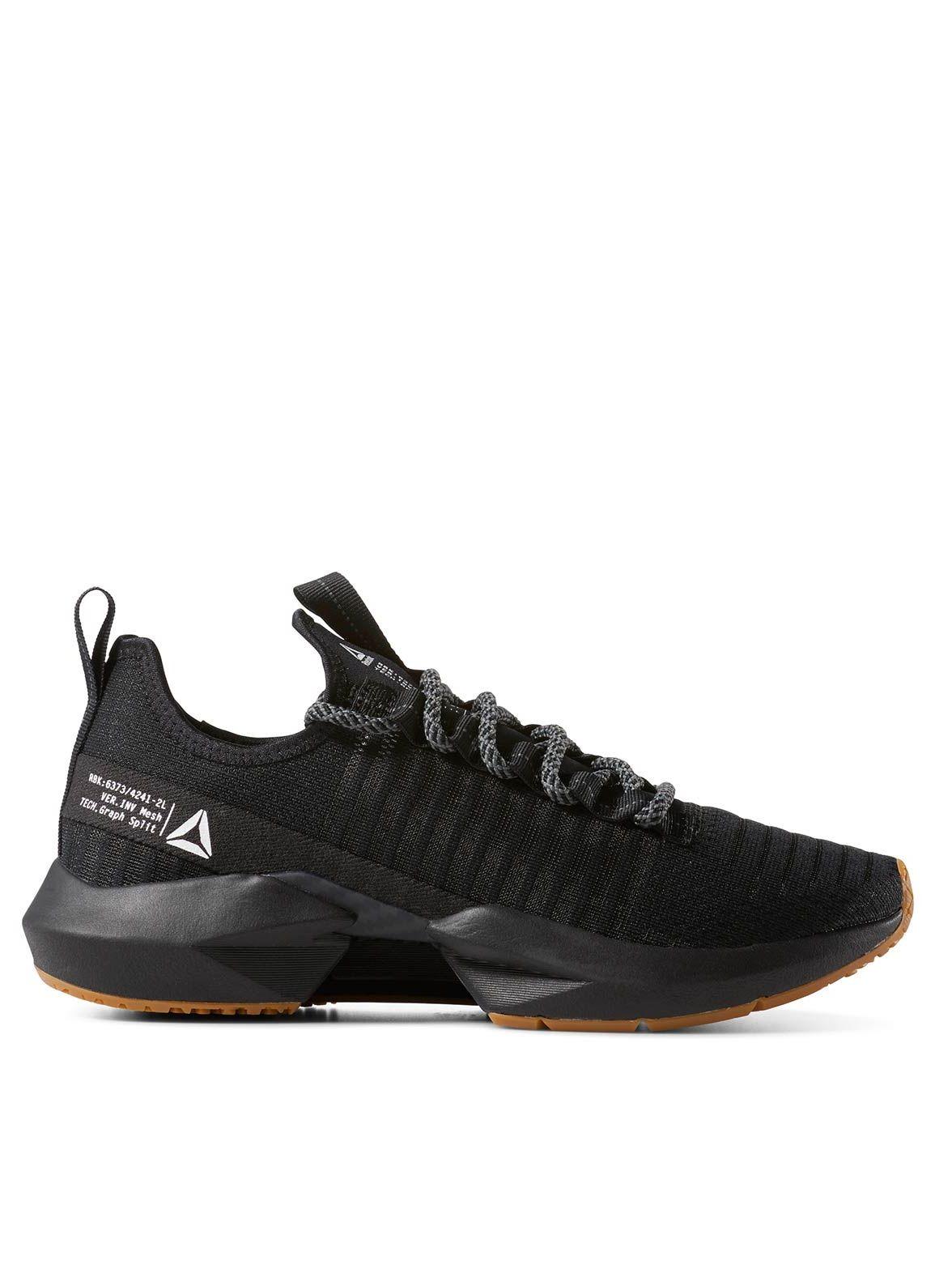 reebok air sole shoes