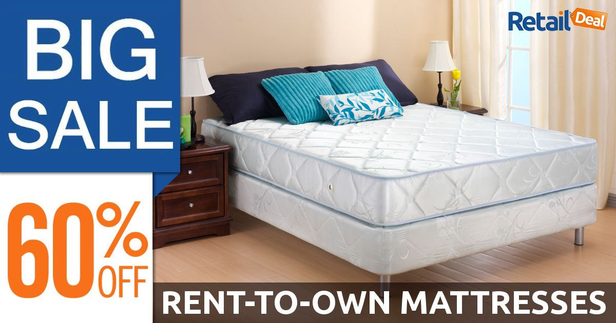 Comfort Support And Blissful Sleep We Make Them Your Shop Now And Enjoy 60 Discount And Low Weekly Payment Comfort Mattress Mattress Queen Mattress Size