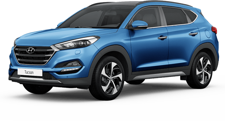 all new hyundai tucson 2016 compact suv hyundai uk hyundai pinterest. Black Bedroom Furniture Sets. Home Design Ideas