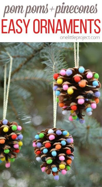 Every Bed of Roses Navidad Pinterest Craft, Xmas and Ornament