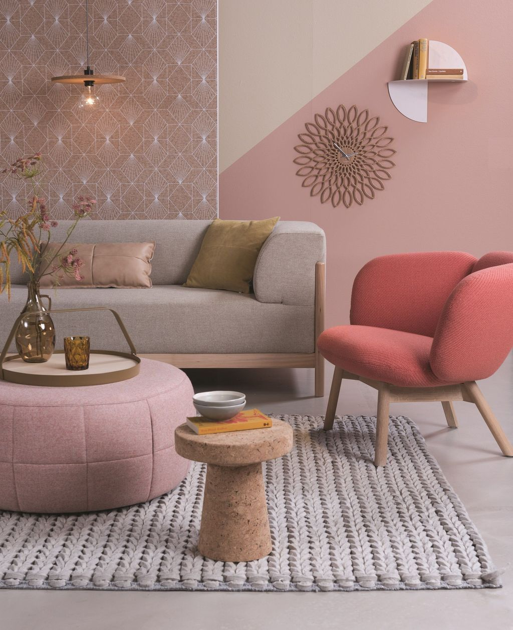 Different Scandinavian Interior Design Philippines Only On This Page Living Room Scandinavian Scandinavian Furniture Design Scandinavian Design Living Room