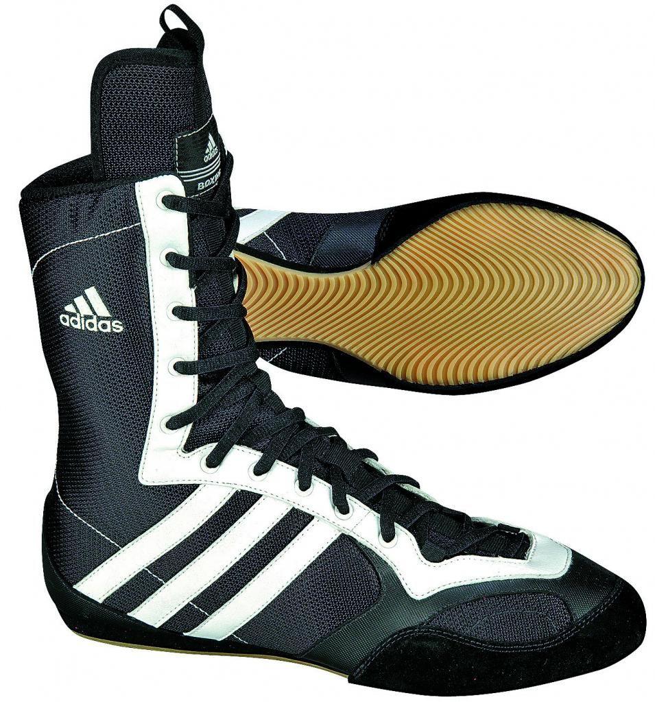 Adidas Zapatilla Boxeo Boxeo Para Adidas Profesional Zapatilla Para Zapatilla Para Profesional Boxeo kX0nN8wPO