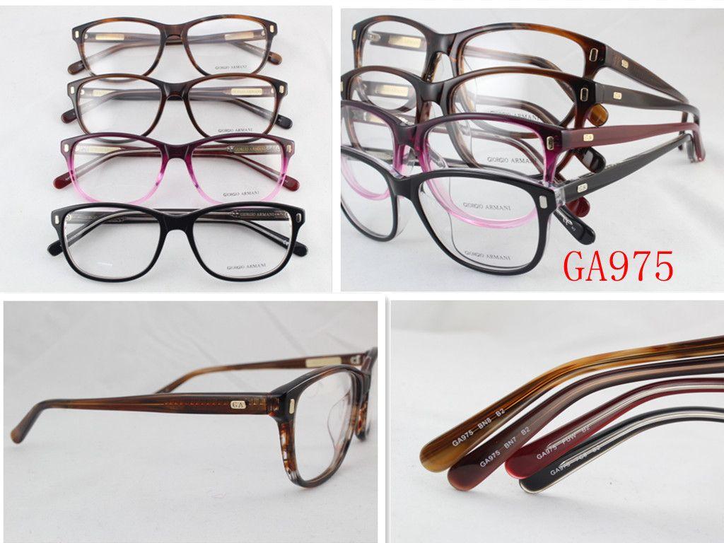 Oakley Brands