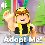 Adopt Me Roblox Adoption Lego City