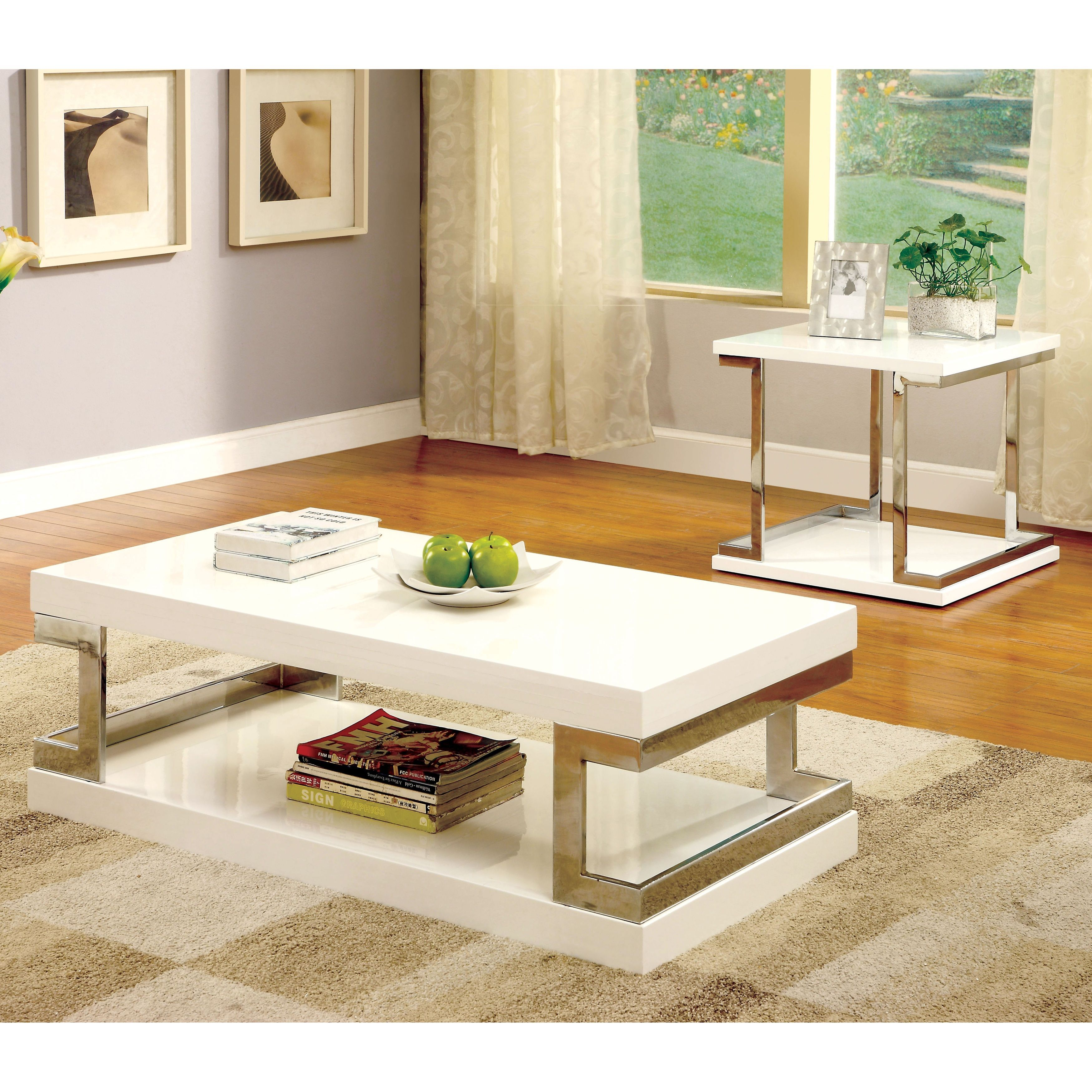 Overstock Com Online Shopping Bedding Furniture Electronics Jewelry Clothing More Furniture Of America Coffee Table Furniture [ 3500 x 3500 Pixel ]