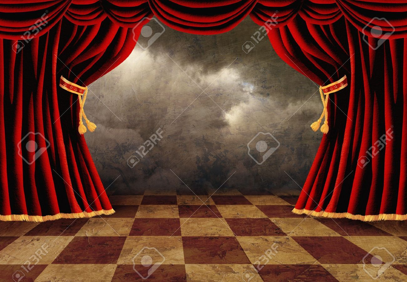 Pin By Ryan Ashley On Mosaic Theatre Curtains Curtains Home