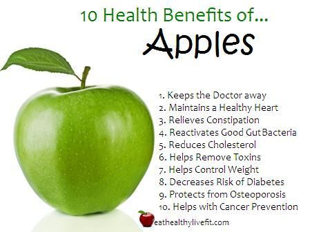 10 Health Benefits Of Apples Eating Healthy Living Fit Eathealthylivefit Com Apple Health Benefits Fruit Health Benefits Fruit Benefits