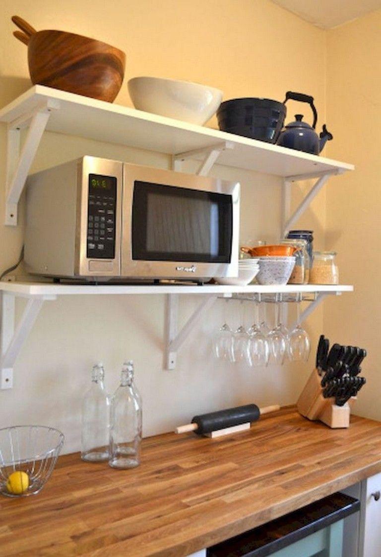 fabulous apartment kitchen rental decor ideas page of
