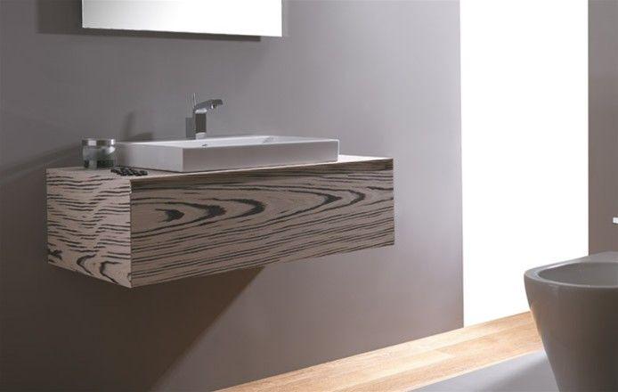 Mobili Da Bagno Su Misura : Mobili da bagno su misura minimal mobili da bagno su misura