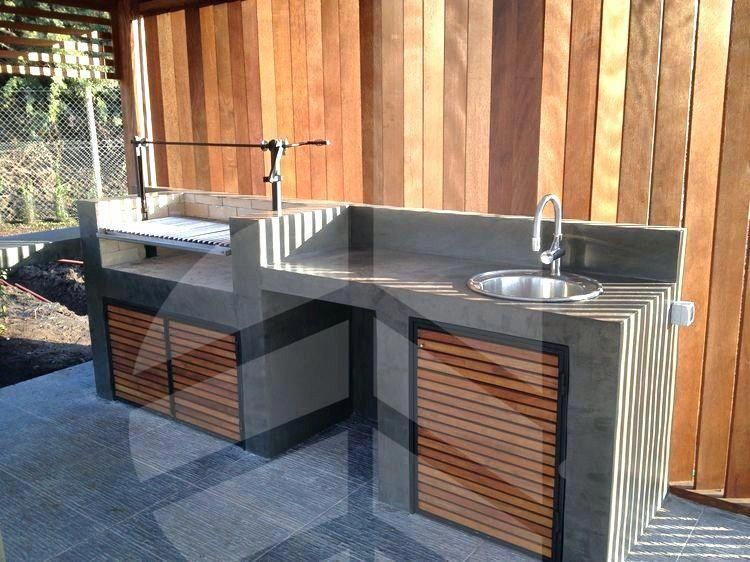 Excellent Outdoor Kitchen Countertops Grill Area Info Is Readily