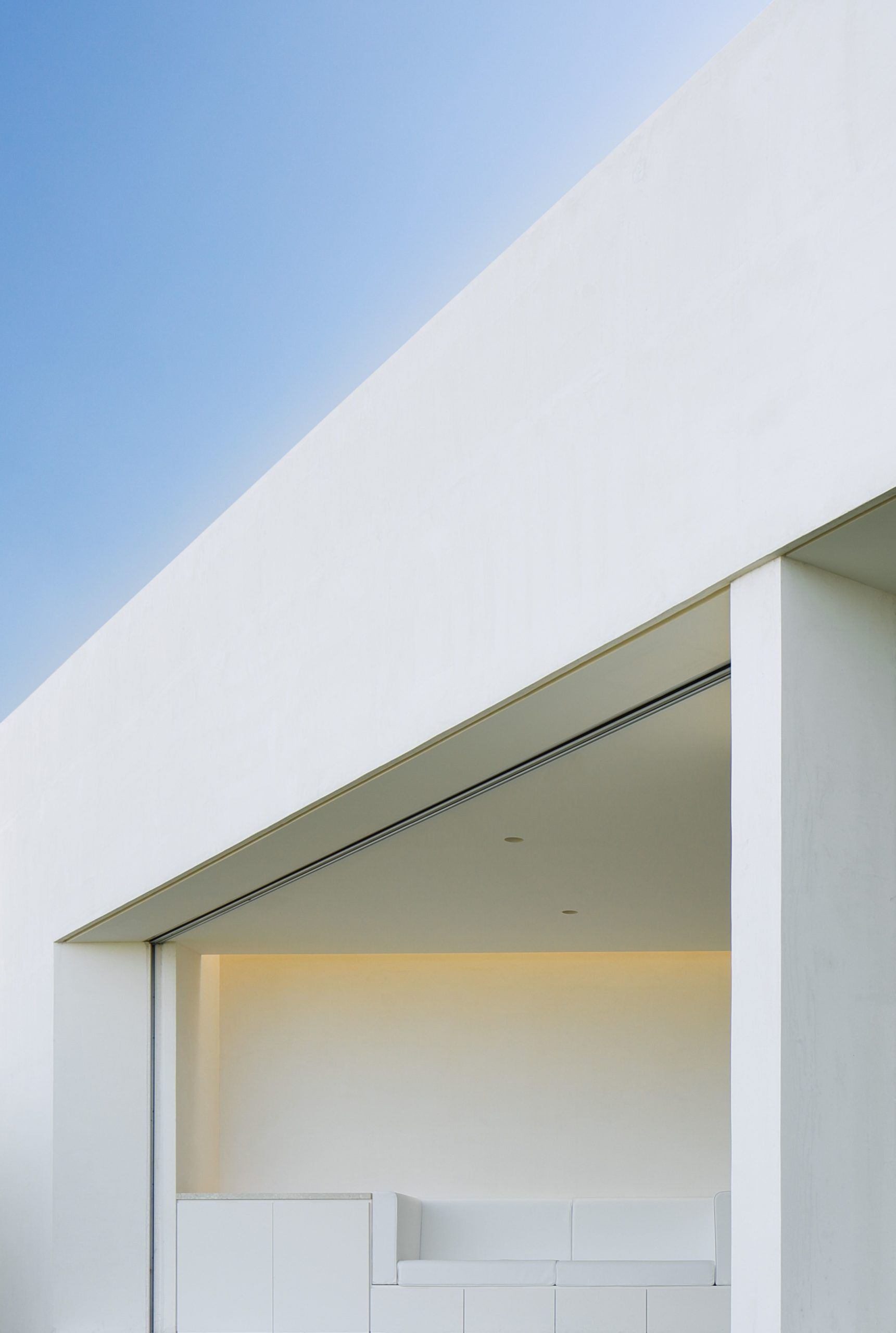 John Pawson - Okinawa House - John Pawson – Okinawa House    John Pawson – Okinawa House   - #Architects #ArchitecturalModels #architecture #CarloScarpa #ChineseArchitecture #DanielLibeskind #Facades #FuturisticArchitecture #House #John #JohnPawson #KengoKuma #ModernArchitecture #Okinawa #OscarNiemeyer #Pavilion #Pawson #PeterZumthor #RichardNeutra #SantiagoCalatrava #ShigeruBan #StevenHoll #TadaoAndo #ZahaHadid #ZahaHadidArchitects