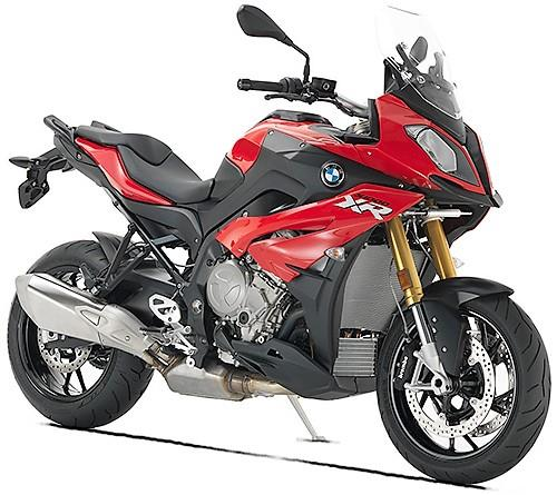 Bmwpower S Likes On Soundcloud Of Bmw S1000xr Price Specs Images Mileage Colors By Erling Ankunding Also More I Kawasaki Ninja 650 Ninja 650 Kawasaki Ninja