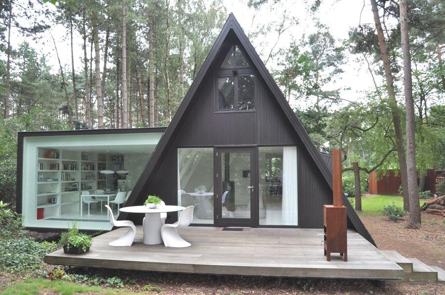 modern-home-extension-belgium-adelto-01