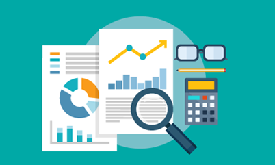 Bring More Value To Your Brand Enhance Your Brand S Online Reputation With Our Reliable Orm Serv Social Media Metrics Digital Marketing Services Data Analysis