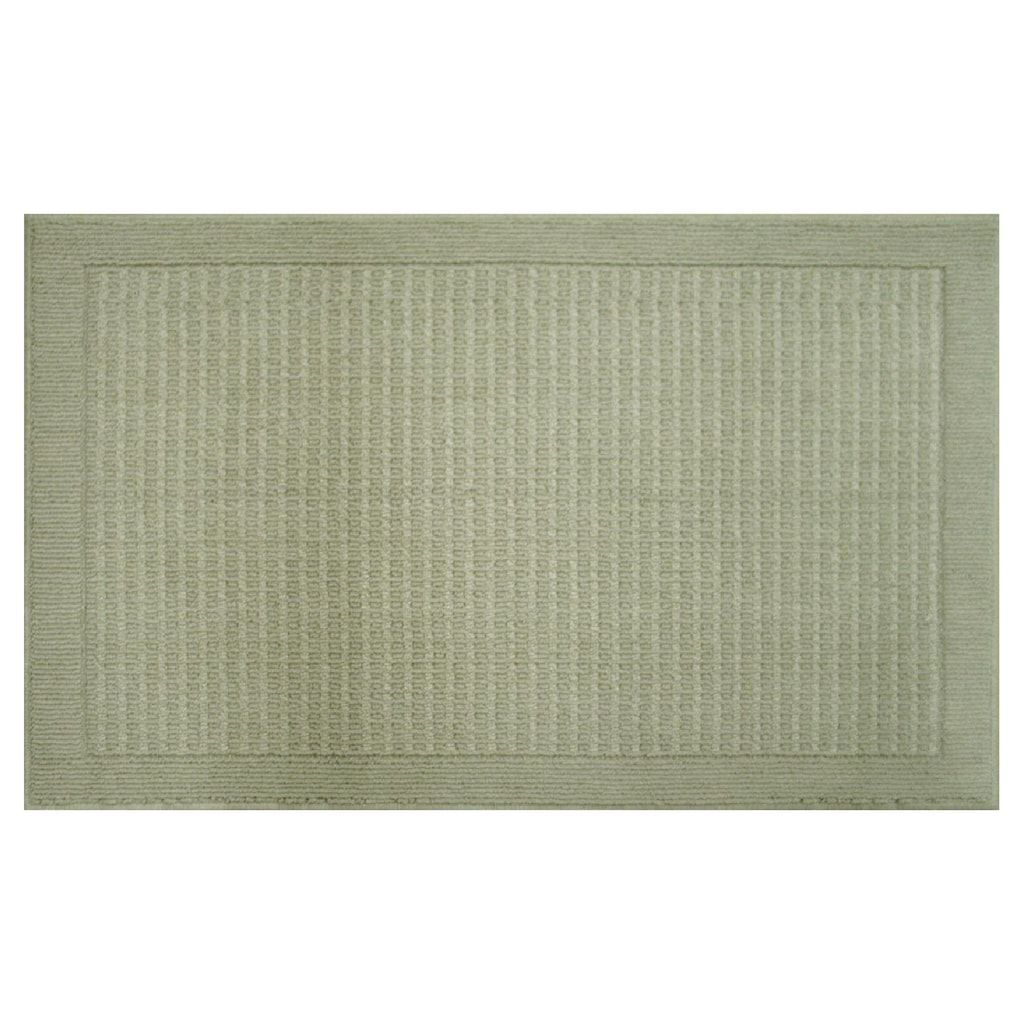 Ultimate Kitchen Rug 30 X 46 Kitchen Rug Rugs Accent Rugs