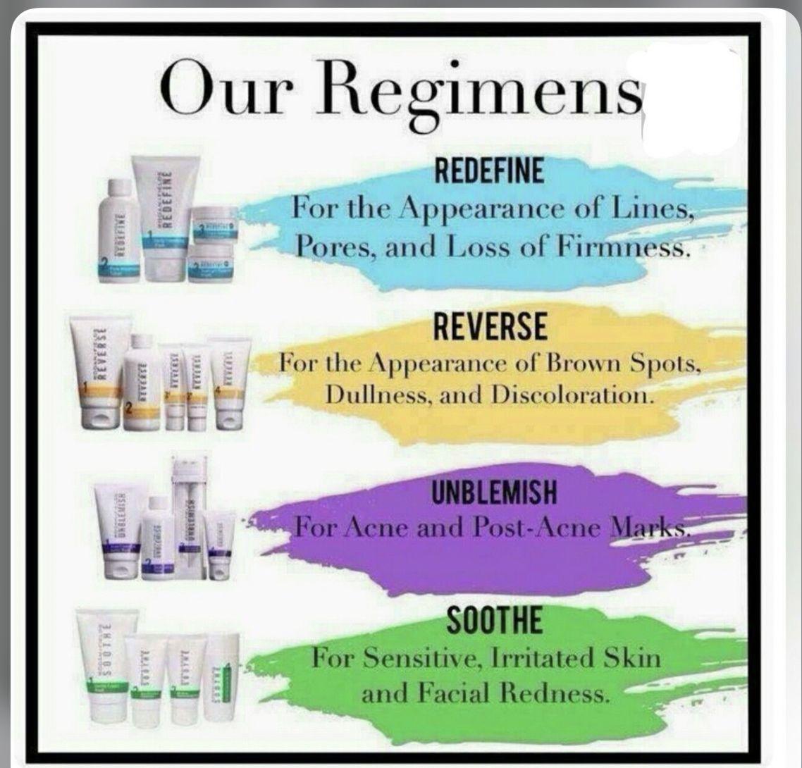 The Best Skin Care Rodan And Fields Regimen Rodan Fields Skin Care Rodan And Fields
