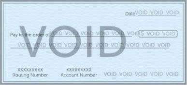 Western Union® NetSpend® Direct Deposit | life change
