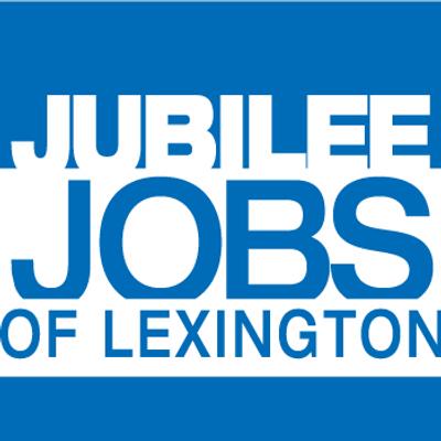 Jubilee Jobs Of Lex Jjoflex On Twitter Jubilee Lexington Job