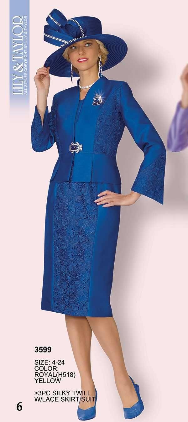 Zac Posen Dresses Clearance Closeout Sale - Haute couture