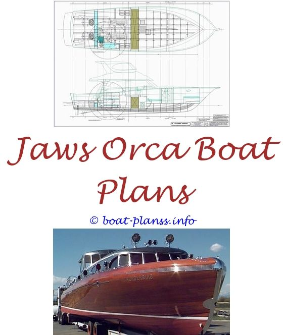 what weeds were used to build boats - couta boats plans.free gator ...