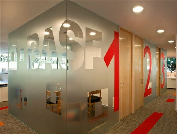 Oficinas mercadolibre en argentina buscar con google for Google argentina oficinas