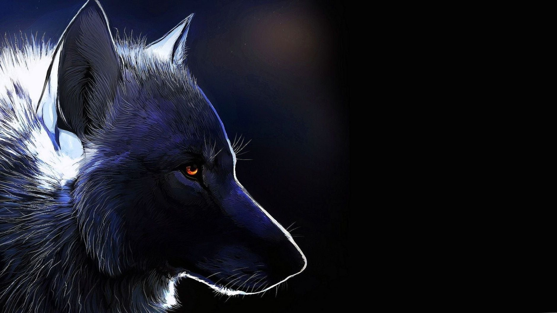 1920x1080 Wallpapers HD Wolves WolfWallpapers.Pro