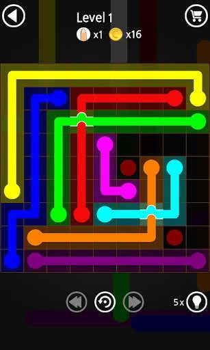 Pin by Color Connect on Game App   Connect games, Game app ...
