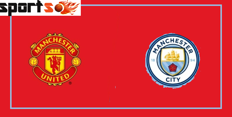 Manchester United Vs Manchester City Tv Channel What Channel Is Man Utd Vs Man City On Tonight Sport2s Manchester City Tv Channel Manchester United