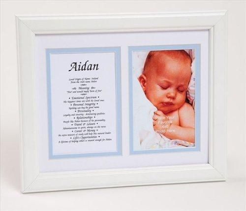 Townsend fn04camren personalized first name baby boy meaning townsend fn04camren personalized first name baby boy meaning print framed name camren negle Choice Image