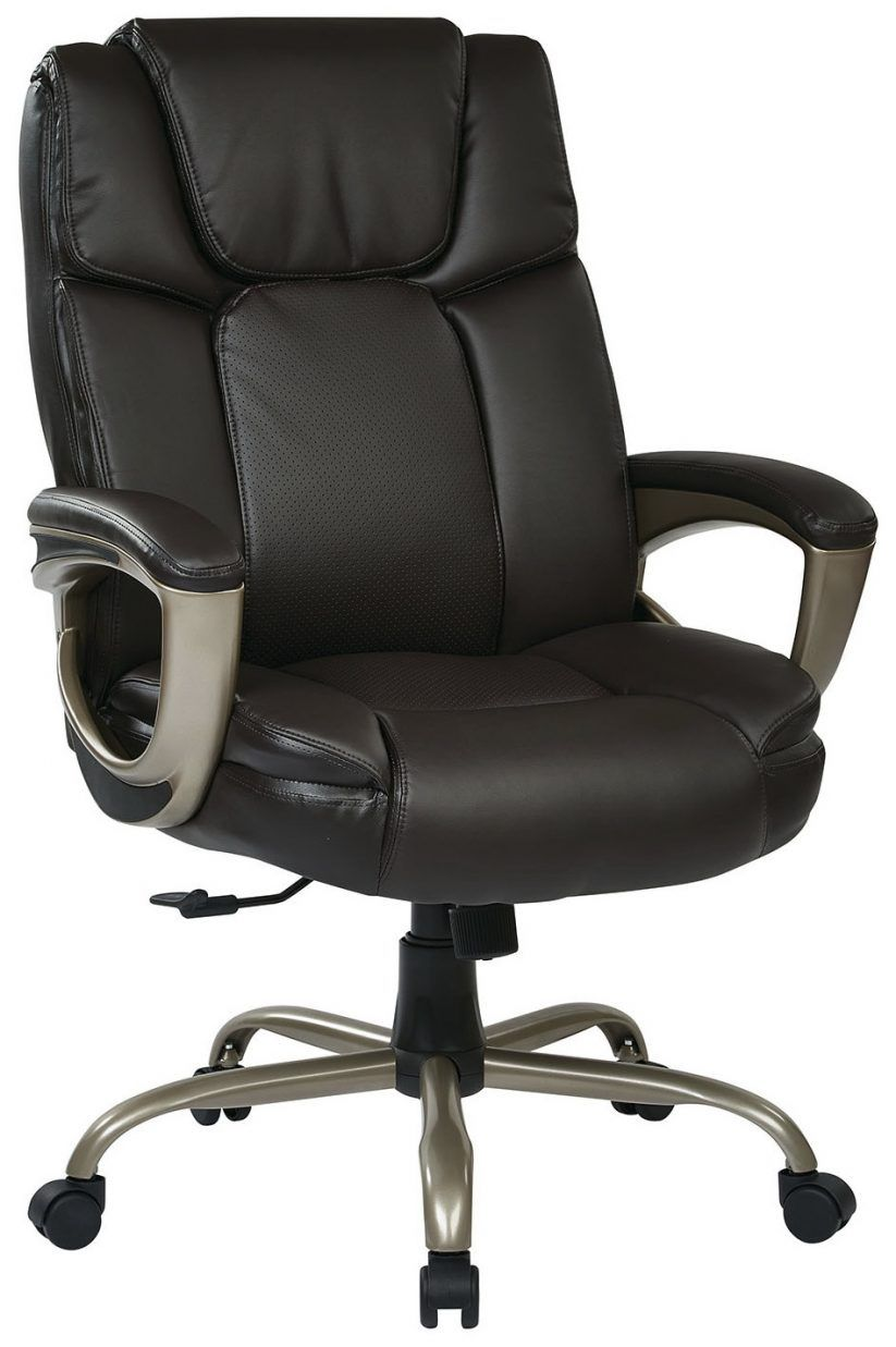2018 Big And Tall Office Chair Reviews Best Home Office Furniture