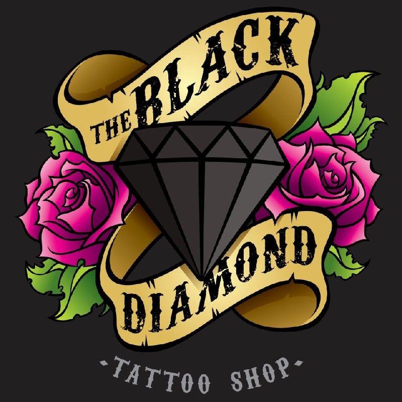 loghi tattoo -