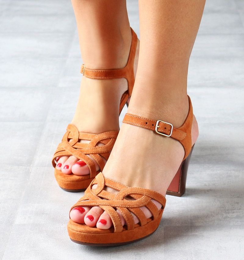 Chie Mihara Inga sandals Find Great Many Kinds Of Cheap Online Cheap Hot Sale ioMFDqTl