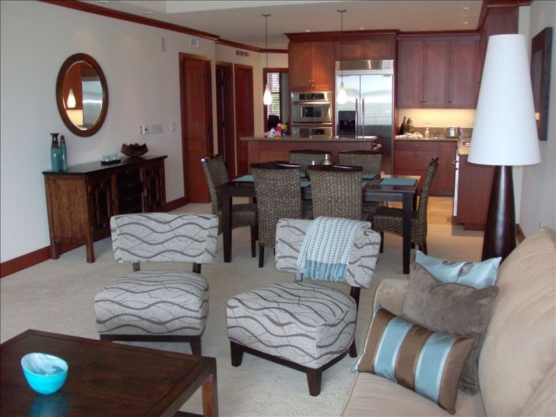 Hula Moon Villa - Ocean View Penthouse from... - VRBO | Travel ...