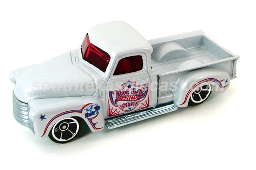 Google Image Result for http://www.southtexasdiecast.com/hwguide/images/5pack/52chevytruck_T8635.jpg